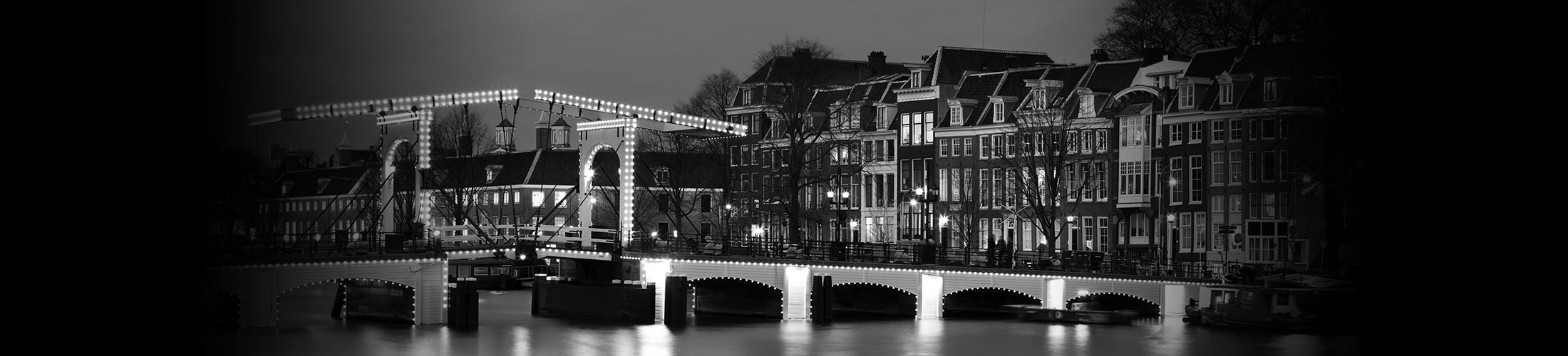 magere_brug